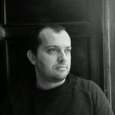 Mariano Grueiro